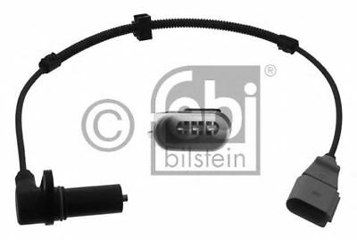 FEBI BILSTEIN 36891 - Sensor, crankshaft pulse Top Quality Replacement