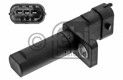 FEBI BILSTEIN 37984 - Sensor, crankshaft pulse Top Quality Replacement