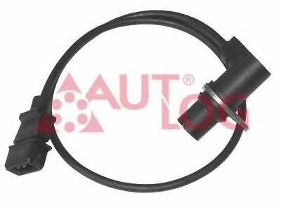 AUTLOG AS4119 - Sensor, crankshaft pulse Top Quality Replacement
