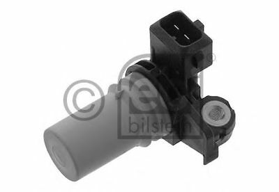 FEBI BILSTEIN 26275 - Sensor, crankshaft pulse Top Quality Replacement