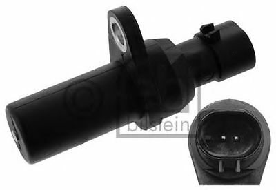 FEBI BILSTEIN 44841 - Sensor, crankshaft pulse Top Quality Replacement