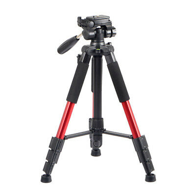 Camera Tripod Monopod & Ball Head for DSLR ZOMEI Q111 Professional Aluminium