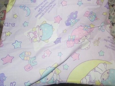 Little Twin Stars 42*62 Pillow Cover