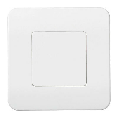 HONEYWELL Obturateur Superswitch