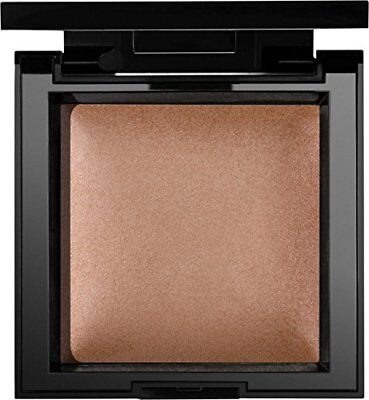 bareMinerals Invisible Bronze Powder Bronzer, Tan, 0.24 Ounce