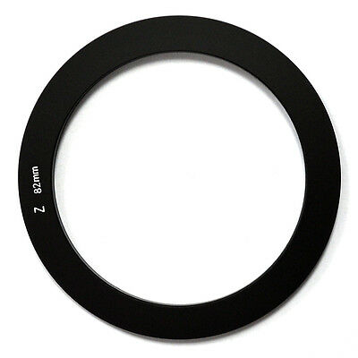 Zomei holder adapter ring 67/72/77/82/86/95mm for Zomei 100mm filter holder