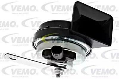 Genuine Low Tone Air Electric Horn Fits BMW E39 95-04 8362359