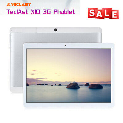 "CHUWI Hi9 Air 10.1"" 2560*1600 4+64GB Tablet PC Android 8.0 Deca Core 4G Phablet"