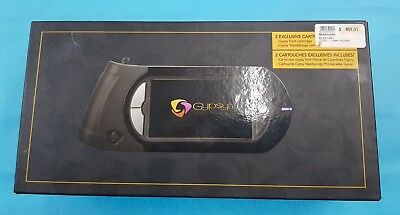 Provocraft Gypsy GPSY0001 in Box with Cables and Carry Case - UNTESTED