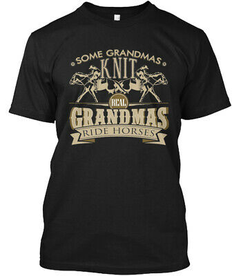 Only Few Days Left Real Grandmas Hanes Tagless Tee T-Shirt