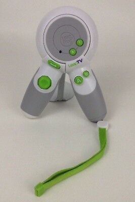 LeapTV Leapfrog Video Game Remote Controller Pointer Replacement Part Leap Frog