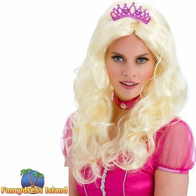 FWG43 wig Women 2015 cinderella wig movie princess party