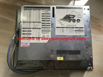 Ship dhl ,B&R 5D5201.12 and 5C5001.11 Power Panel controller