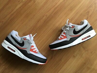 fdced81f48 Nike Air Max 89 Light 180 Structure 90 Bw 97 Tn 98 Vapor 96 Jordan 95