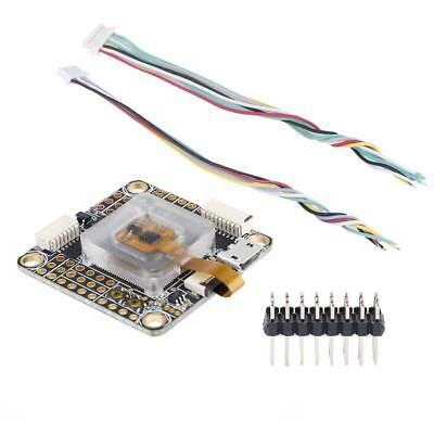 Omnibus F7 V2 Brushless Flight Controller Built-in BetaFlight OSD for FPV Drone
