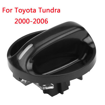55905-0C010 Heater A C Air Condition Control Knob For Toyota Tundra 2000-2006