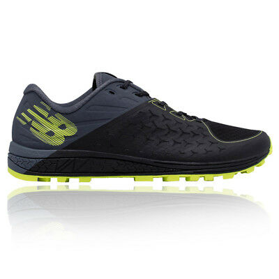 new balance hommes course a pied