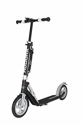 HUDORA Big Wheel Scooter Air 230 - Roller Luftreifen, 14031