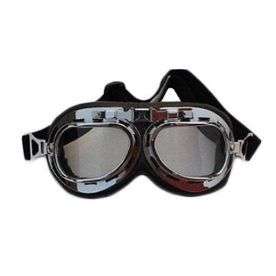 871c00ed1289 Skate Snow Goggles Anti-UV Cycling Motorbike Bicycle Outdoor Sport Glasses  D467