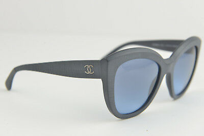 168cf74ea1 CHANEL 5333 MATTE BLUE  LIGHT BLUE 1462 S2 Sunglasses -  229.99 ...