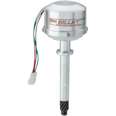 Accel A556 Electronic Ignition Distributor