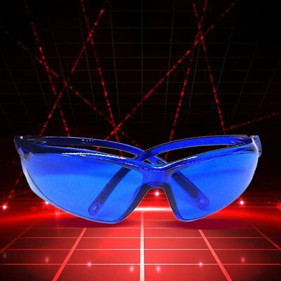 e77a86fe5a8 IPL Glasses For IPL Beauty Operator Protective E Light Red Laser Goggles C2