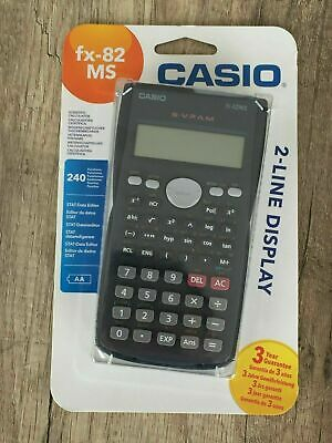 HP Prime G2 Advanced CAS graphic calculator latest 2018 Model SEALED BLISTER