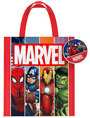 Marvel books Collection -4 Books- Avengers, Iron Man,Spider-man...NEW FREE P&P
