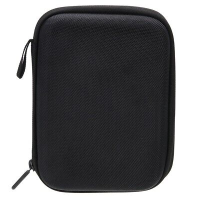 Carry Case Travel Bag Cover For GoPro Go Pro Hero 6 5 4 Action Camera Nice