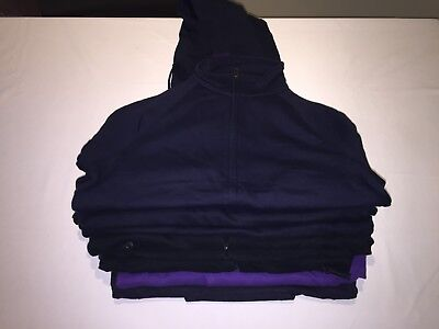 CLEARANCE Resale Opportunity Assorted Ladies Sweats. Items x 43 . AC16.