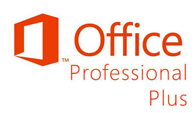 MS Office 365/2016/2019 Pro Plus License Key 32/64BIT For 1PC  Instant delivery