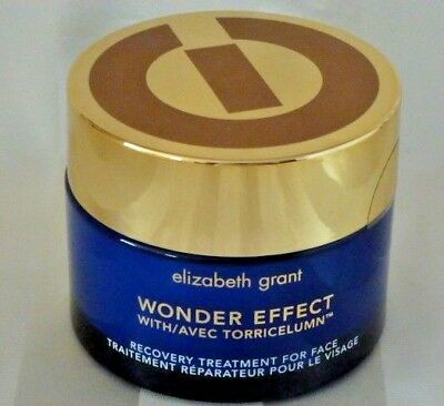 ELIZABETH GRANT WONDER EFFECT RECOVERY TREATMENT 100 ml NEU