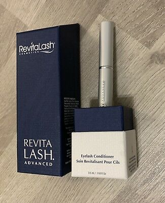 revitalash advanced 3 5ml Wimpernserum