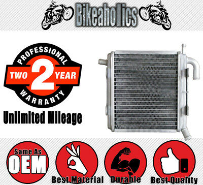 Water Cooler Radiator for Aprilia Scooters