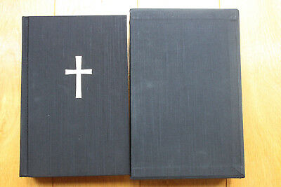 Dean Koontz - From The Corner Of His Eye - US Signed Numbered Edition