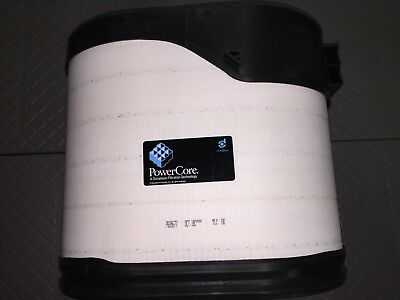 Donaldson P608677 PowerCore Air Filter Primary Obround