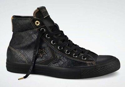 CONVERSE ALL STAR PLAYER Black History Month Sty#127196C