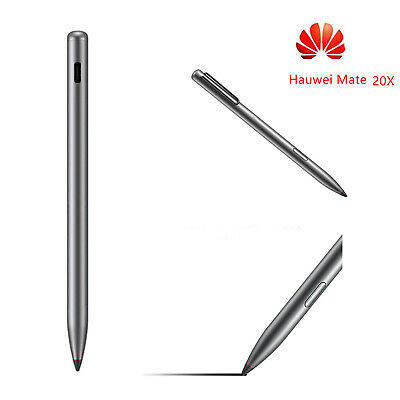 100% Original New M-Pen Styluses Active Touch Pen for Huawei Mate 20 X Phone #BA