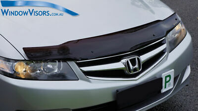 High Quality Bonnet Protector for Honda Accord Euro Gen 7 CL9 Facelift 2006-2008