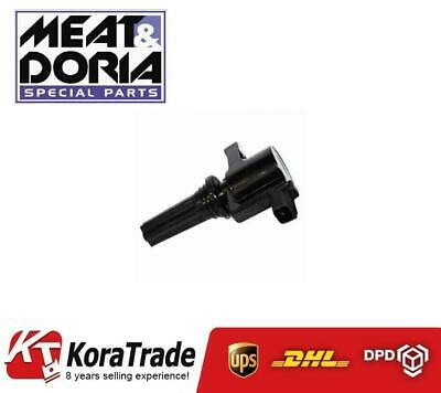 Meat&Doria 10676 Oe Quality Ignition Coil