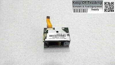 Motorola MC9090 Scan Engine SE1224 Standard