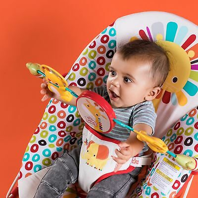 Bright-Starts-Playful-Pinwheels-Baby-Bouncer-Seat-Chair