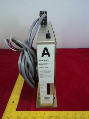 Adept 10300-15200 Rev_Ag Control Module Amp A-Type T11029
