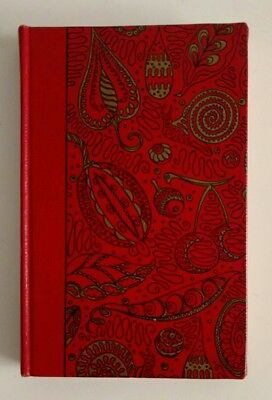 Nineteenth-Century Art Glass by Ruth Webb Lee (1952, Hardcover)