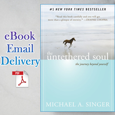 The-Untethered-Soul-by-Michael-A-Singer.