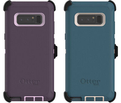 New!! Otterbox Defender case Screenless Edition for Samsung Galaxy Note 8