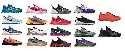 the latest 79c09 9700a NIKE KD 8 VIII Youth/Kids Athletic Shoes,# 768867 / # 837786, # 824464, #  838723