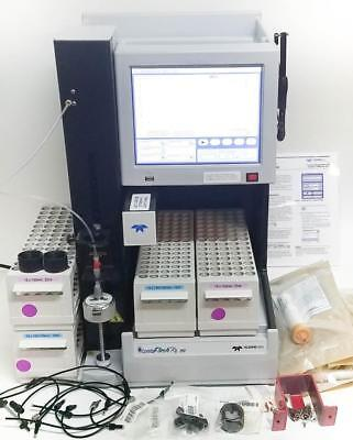 Teledyne ISCO Combi-Flash RF 150 Chromatography 10-100mL/min 150psi (6196)