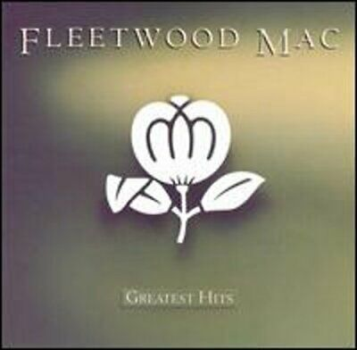 Greatest Hits [Warner Bros.] by Fleetwood Mac: New
