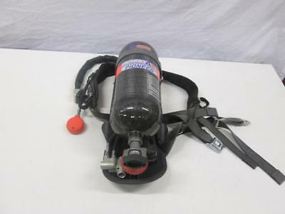 Cairns DOT-E11194, 8148-0346 M4927 11-IA11-97 Tank and Accessories T68671